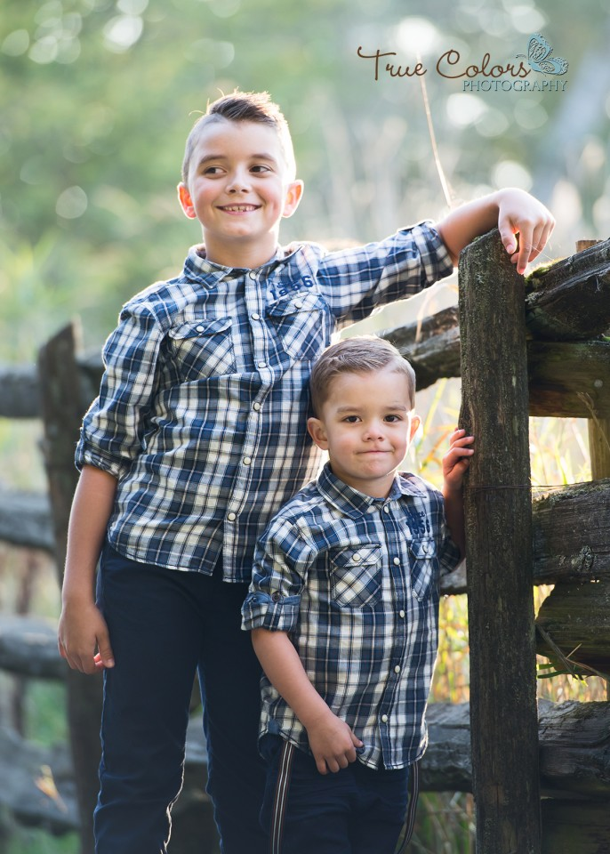 Abbotsford Langley Fraser valley childrens photographer