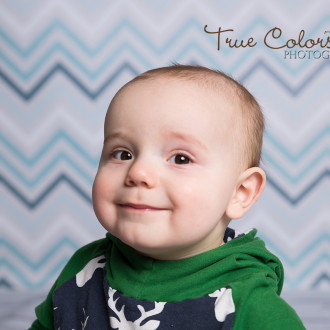 Abbotsford and Fraser valley Children's portrait photography