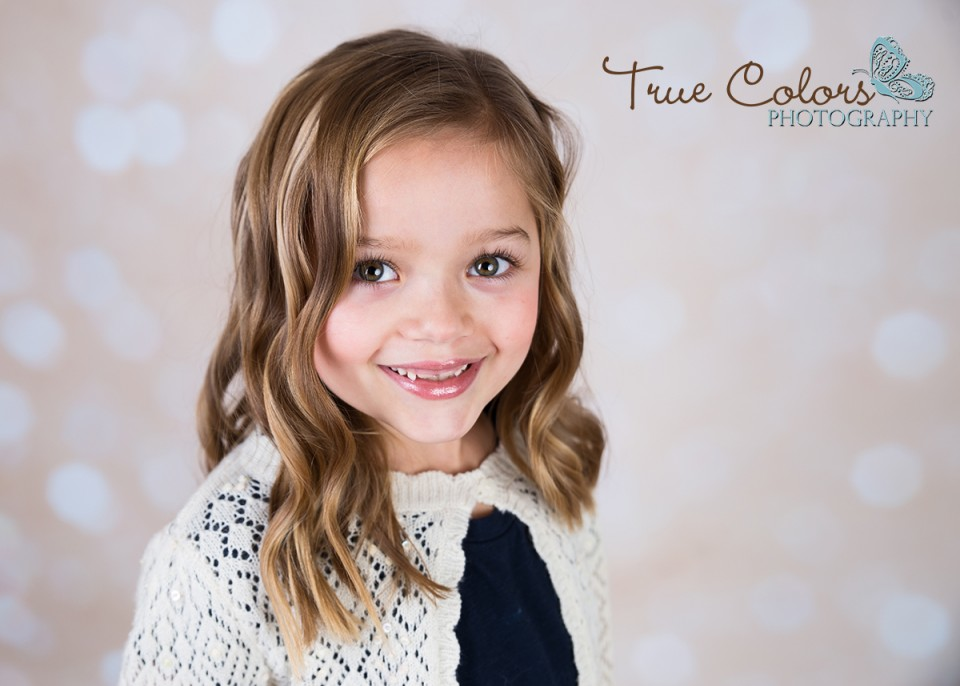 Abbotsford children's photographer studio